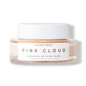 Herbivore Botanicals Pink Cloud Moisture Cream